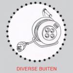 http://www.013feestverhuur.nl/wp-content/uploads/2015/11/diversebuiten_cat-150x150.png