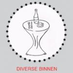 http://www.013feestverhuur.nl/wp-content/uploads/2015/11/diversenbinnen_cat-150x150.png