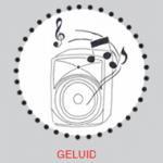 http://www.013feestverhuur.nl/wp-content/uploads/2015/11/geluid_cat-150x150.png