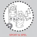 http://www.013feestverhuur.nl/wp-content/uploads/2015/11/sportenspel_cat-150x150.png