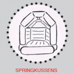 http://www.013feestverhuur.nl/wp-content/uploads/2015/11/springkussens_cat-150x150.png