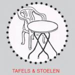 http://www.013feestverhuur.nl/wp-content/uploads/2015/11/tafelsenstoelen_cat-150x150.png