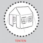 http://www.013feestverhuur.nl/wp-content/uploads/2015/11/tenten_cat-150x150.png