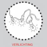 http://www.013feestverhuur.nl/wp-content/uploads/2015/11/verlichting_cat-150x150.png
