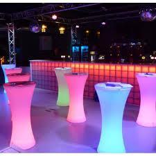 Led 16 colour hangtafel