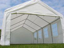 Tent 6×3 meter