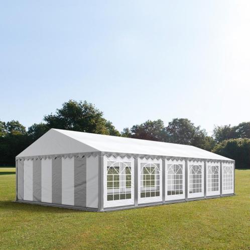 Tent 10×5 meter businessTent 10×5 meter business
